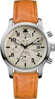 Фото - Наручные часы Ingersoll I01501