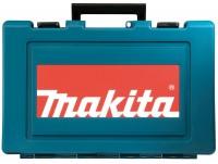 Ящик для инструмента Makita 821622-1