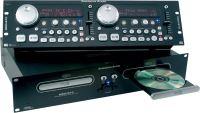 CD-проигрыватель American Audio MCD810
