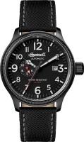 Фото - Наручные часы Ingersoll I02801