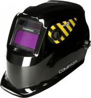 Маска сварочная Compass WM-500S