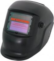 Маска сварочная Edon ED-6000
