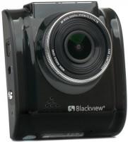 Фото - Видеорегистратор Blackview Z11