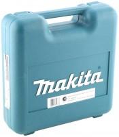 Ящик для инструмента Makita HG118897
