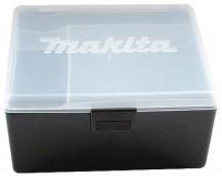 Ящик для инструмента Makita 824781-0