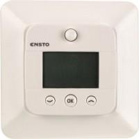 Терморегулятор Ensto ECO16LCD