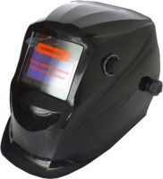 Маска сварочная Edon ED-9000