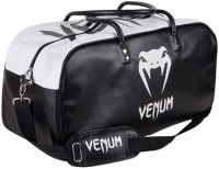 Фото - Сумка дорожная Venum Origins Bag Xtra Large