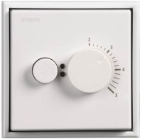 Терморегулятор Ensto ECOINTRO16FR