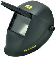Маска сварочная ESAB Eco Arc II