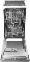 Фото - Встраиваемая посудомоечная машина Interline DWI 400