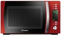 Фото - Микроволновая печь Candy CMXG 20 DR