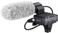 Микрофон Sony XLR-K2M