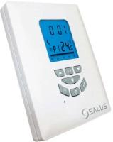 Терморегулятор Salus T 105