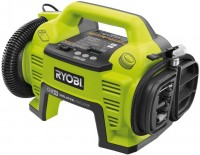 Насос / компрессор Ryobi R18I-0