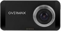 Фото - Видеорегистратор Overmax Camroad 6.0