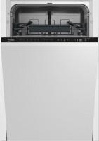 Встраиваемая посудомоечная машина Beko DIS 26020