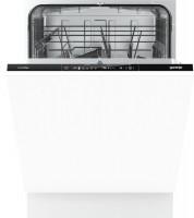 Встраиваемая посудомоечная машина Gorenje MGV 6316