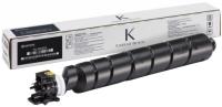 Картридж Kyocera TK-8515K