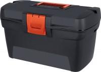 Ящик для инструмента Curver 02898