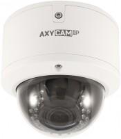 Камера видеонаблюдения Axycam AD8-43V12NIL-P