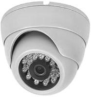 Камера видеонаблюдения Axycam AD-P33B3.6NIL
