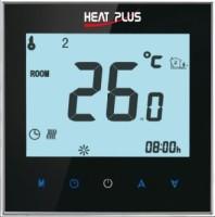 Фото - Терморегулятор Heat Plus iTeo 4