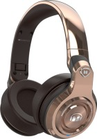 Наушники Monster Elements Wireless Over-Ear