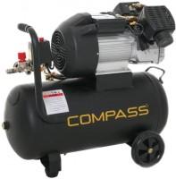 Компрессор Compass VFL 50