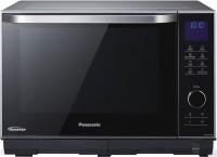 Фото - Микроволновая печь Panasonic NN-DS596