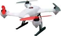 Квадрокоптер (дрон) Blade 200 QX FPV