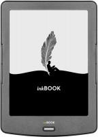 Фото - Электронная книга inkBOOK Classic 2