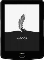 Фото - Электронная книга inkBOOK Prime