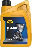 Моторное масло Kroon Helar SP 0W-30 1L