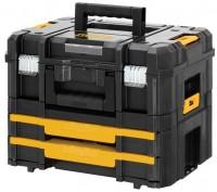 Ящик для инструмента DeWALT DWST1-70702