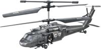 Радиоуправляемый вертолет Attop YD-919