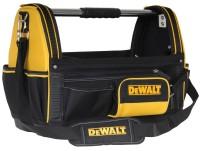 Ящик для инструмента DeWALT 1-79-208