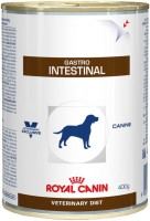 Корм для собак Royal Canin Gastro Intestinal 0.4 kg