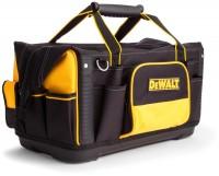 Ящик для инструмента DeWALT 1-79-209