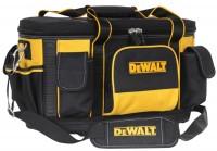 Ящик для инструмента DeWALT 1-79-211