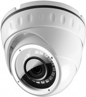Камера видеонаблюдения Ginzzu HID-2031S