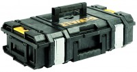 Ящик для инструмента DeWALT 1-70-321