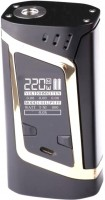 Электронная сигарета SMOK Alien 220W
