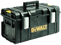 Ящик для инструмента DeWALT 1-70-322