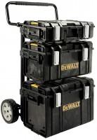 Ящик для инструмента DeWALT 1-70-349