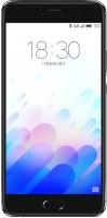 Фото - Мобильный телефон Meizu M3x 32GB