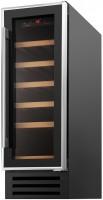 Встраиваемый винный шкаф Philco PW19BI