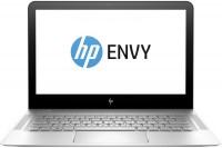 Ноутбук HP ENVY 13-AB000