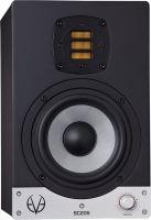Фото - Акустическая система EVE Audio SC205