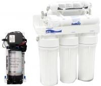 Фильтр для воды Aquafilter FRO8JGMP